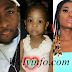 See What That Happened When Davido & Baby Mama (Sophia MOmodu) With Daughter Spends Vaction At Atlanta