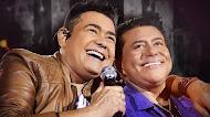 Baixar – Batista Lima e Edson Lima – O Grande Encontro das Vozes – Timbaúba-PE 13.04.19