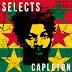 Capleton - Capleton Selects Dancehall  (2017) [Zip] [Album]