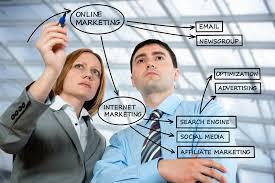 The 7 Secrets of Internet Marketing by Michael Fleischner
