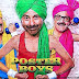 Poster Boys (2017) Full Movie Download