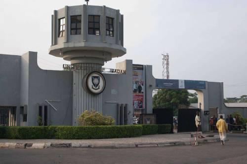 University of Ibadan suspends student union leaders