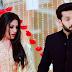 Ishqbaaz : Dadi asks Shivaay why....