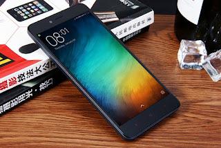Pada beberapa waktu sebelumnya Xiaomi telah merilis seri yang bertajuk Redmi  Spesifikasi, Kelebihan Dan Harga Xiaomi Redmi Note 2