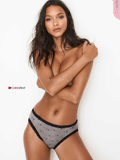 Lais+Ribeiro+Unbelievably+hot+ass+in+Bikini+Shoot+Victorias+Secret+January+2o18+WOW+%7E+SexyCelebs.in+Exclusive+13.jpg