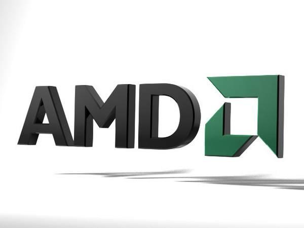 Veja as placas de vídeo da AMD mais baratas para rodar jogos pesados