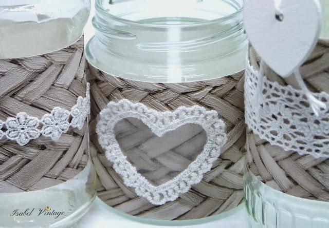 frascos-cristal-decorados