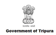 Office Of the Chief Medical Officer , Government of Tripura Recruitment - 2016