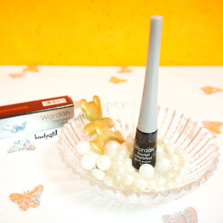 wardah-eyexpert-staylats-liquid-eyeliner-review.jpg