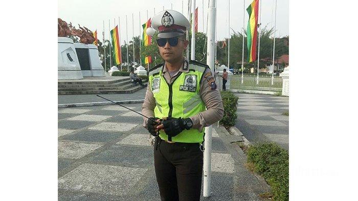 Polisi yang Dipukul Oknum TNI Ternyata Artis, Ini Dua Judul Sinetronnya
