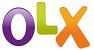 http://portocity.olx.pt/duas-fadas-iid-448598447