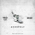 Manolo Rose Feat. Dave East – Monopoly