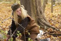 Orphan Black Season 5 Tatiana Maslany Image 6 (13)