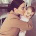 La importancia de las tías en la vida de los pequeños