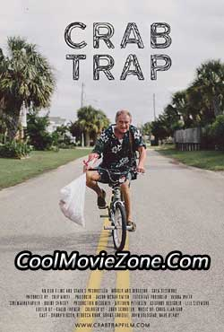 Crab Trap (2017)