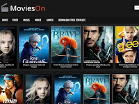 Template Movies On