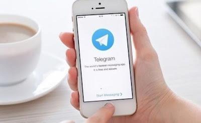 «Лаборатория Касперского» обнаружила уязвимость в Telegram