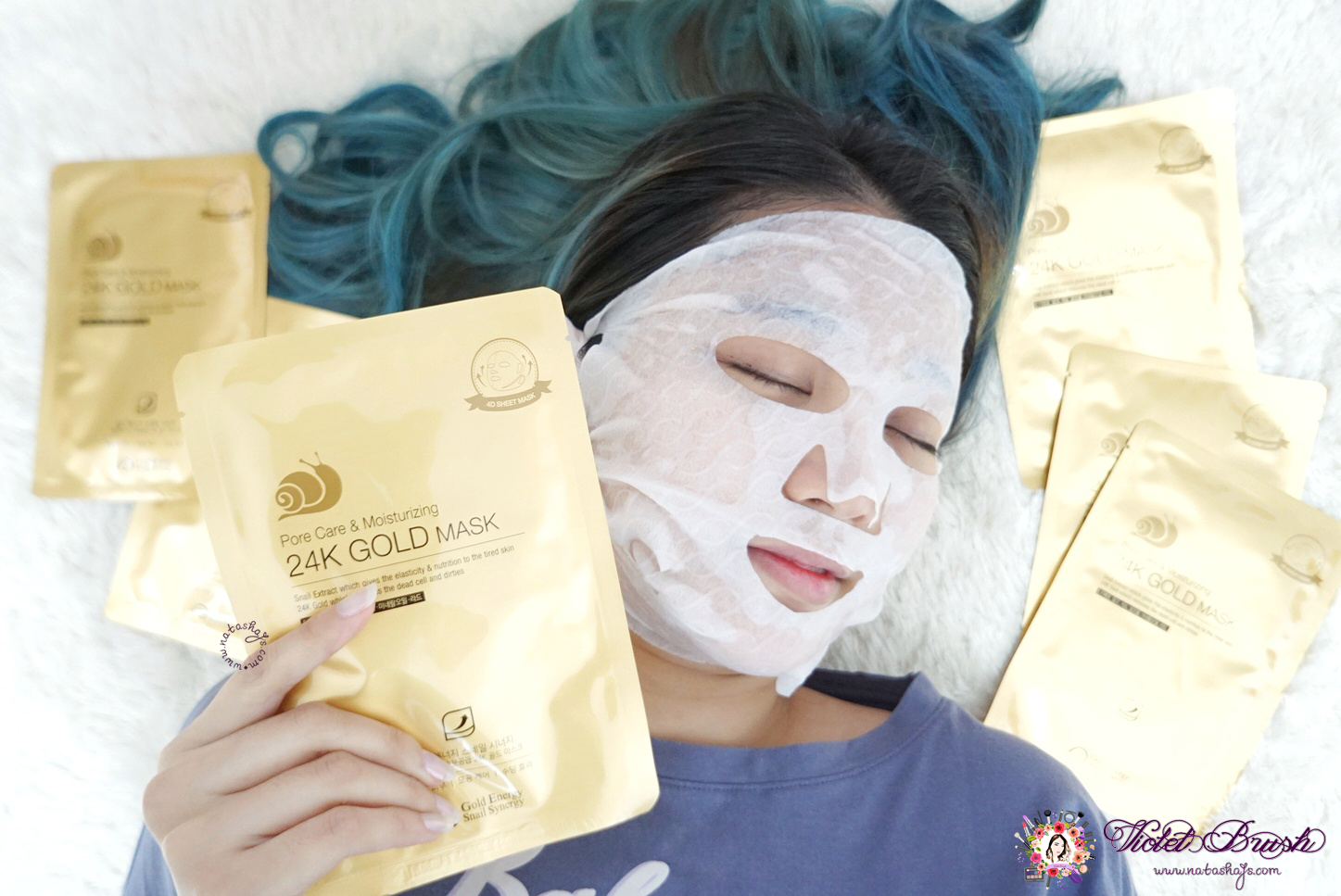 j&g-cosmetics-4d-24k-gold-snail-mask-sheet-korean-lifting-mask