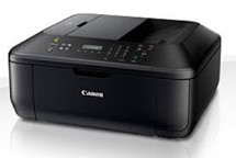 Canon PIXMA MG2910 Driver Printer For Windows10 Mac Linux