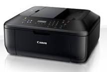 Canon PIXMA MG2910 Driver Printer For Windows10 Mac Linux
