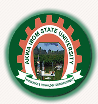AKWA IBOM STATE UNIVERSITY FIRST CHOICE ADMISSION LIST FOR 2016/2017