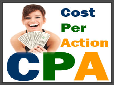 CPA advertising-cost par action 400x300