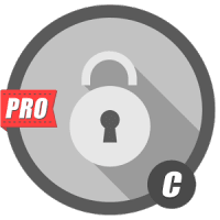 C Locker Pro Apk V7.9.4 For Android Free Download Full Version