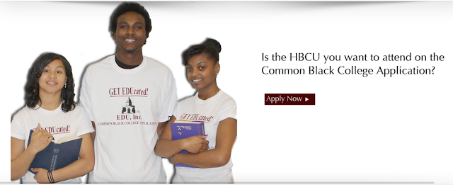 http://commonblackcollegeapp.com/