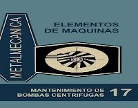 metalmecánica-mantenimiento-de-bombas-centrífugas-17