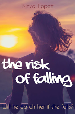 https://www.wattpad.com/story/4625583-the-risk-of-falling