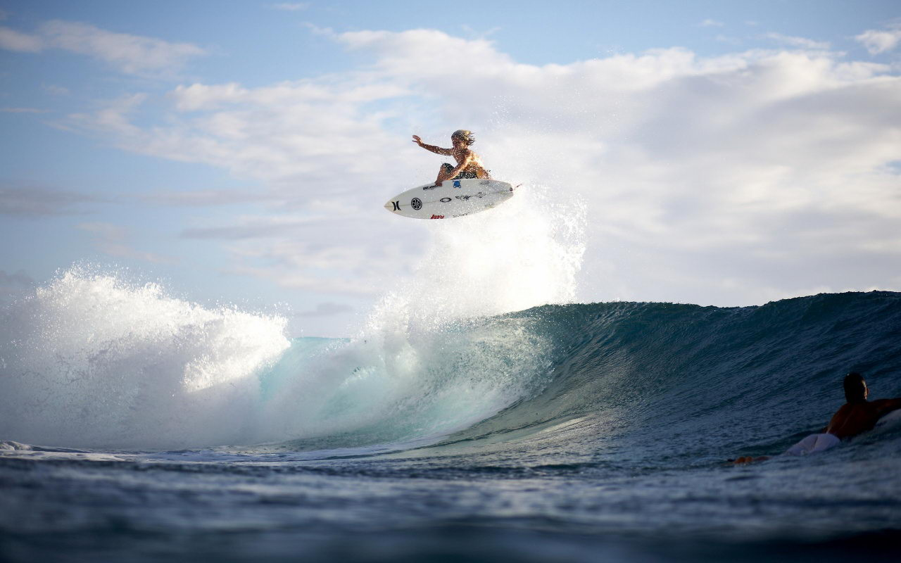 Extreme Hd Backgrounds: Extreme Sports Amazing And HD Wallpapers