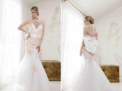 Vestidos%2B2%2Bem%2Bum3t - Uma noiva e 2 vestidos - Vestidos transformáveis 2 em 1