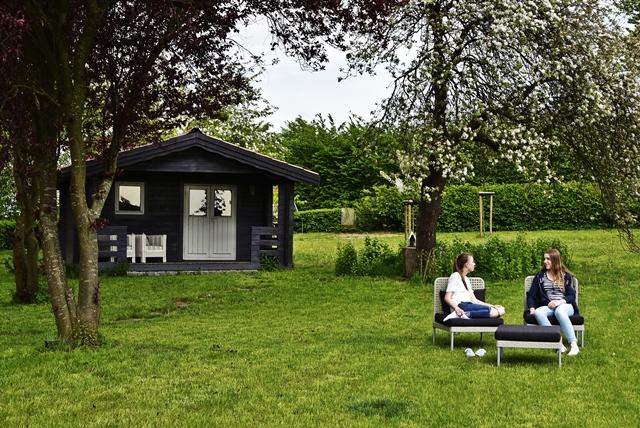 Travel | Ostsee Wochenendtrip - Ferienhaus Friederikenthal FeelHome | luziapimpinella.com