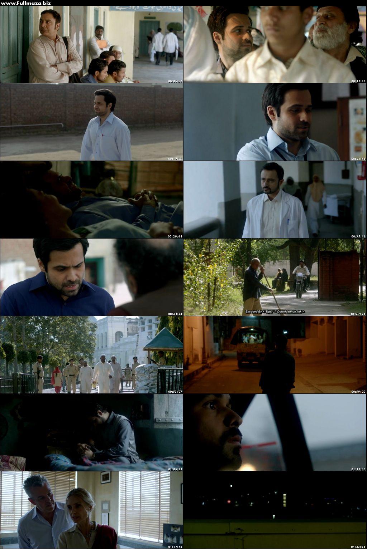New Hindi Movei 2018 2019 Bolliwood: Tigers (2018) Hindi Movie 720p HDRip X264 [700MB