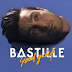 Ouça 'Good Grief', o novo single do Bastille