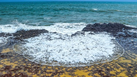 26 Best Places To Travel In Goa, India