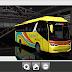 Bus 1 Rosalia Indah by Prabushare