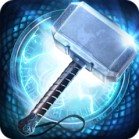 http://www.inibaru.top/2016/02/cara-mendapatkan-medium-uru-bundle-game.html