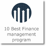 10 Best Finance management program
