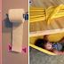 22 trucos geniales para los padres de NIÑOS pequeños ¡Cambiarán tu vida!