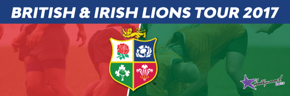 Betting-Preview-For-Chiefs-and-British-And-Irish-Lions-Game