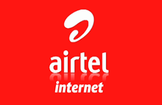 Airtel-reduces-validity-period-2G-network-data-plans