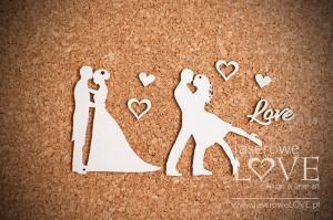 https://www.laserowelove.pl/en_GB/p/Chipboard-Two-couples-in-love/67