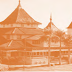 Sejarah Indonesia Kerajaan Islam di Kalimantan