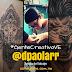 #GenteCreativaVE: D. Paola Rodríguez, Artista del tatuaje