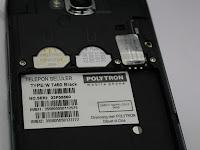 Firmware Polytron W7450 By Jogja Cell (Free)