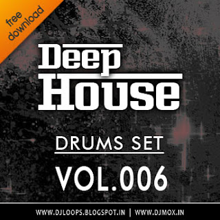 Deep House_Drums-Set_(djmox)_06
