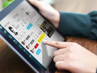 Peluang Bisnis Online Menguntungkan di Indonesia
