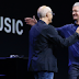 Jimmy Iovine: 'Apple Music had een te ambitieuze start'