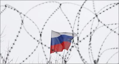 ЕС еще на полгода продлил санкции в отношении РФ